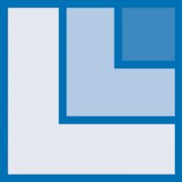 llco_icon